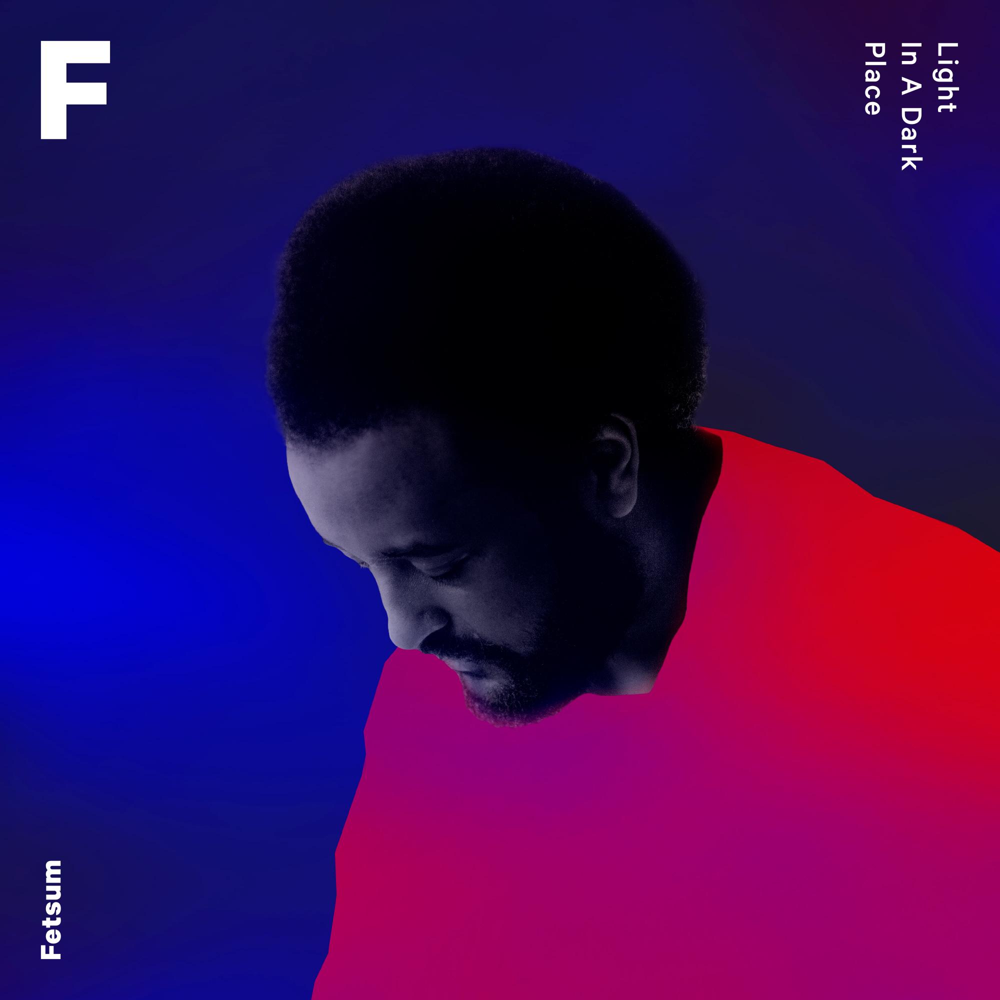 Fetsum EP