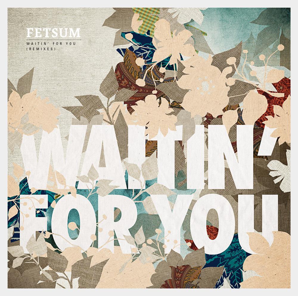 waitinforyou